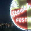 Skylt_Filmfestival